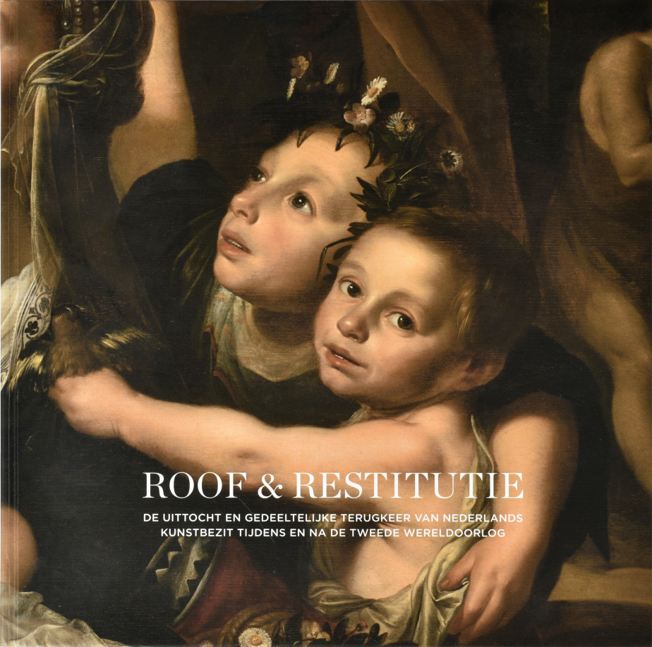 Roof & Restitutie